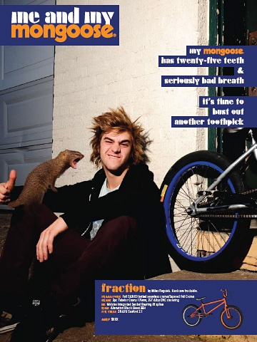 mongoose-advertisement.jpg