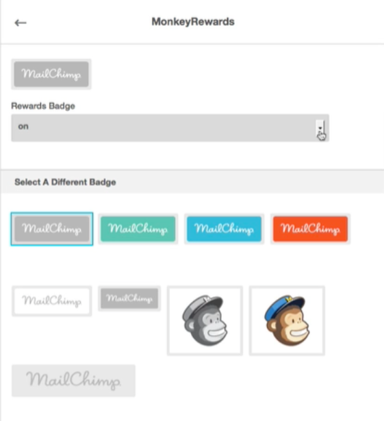 monkey-rewards-badge.png