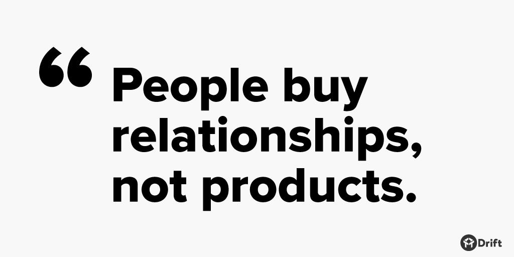 customer success quote