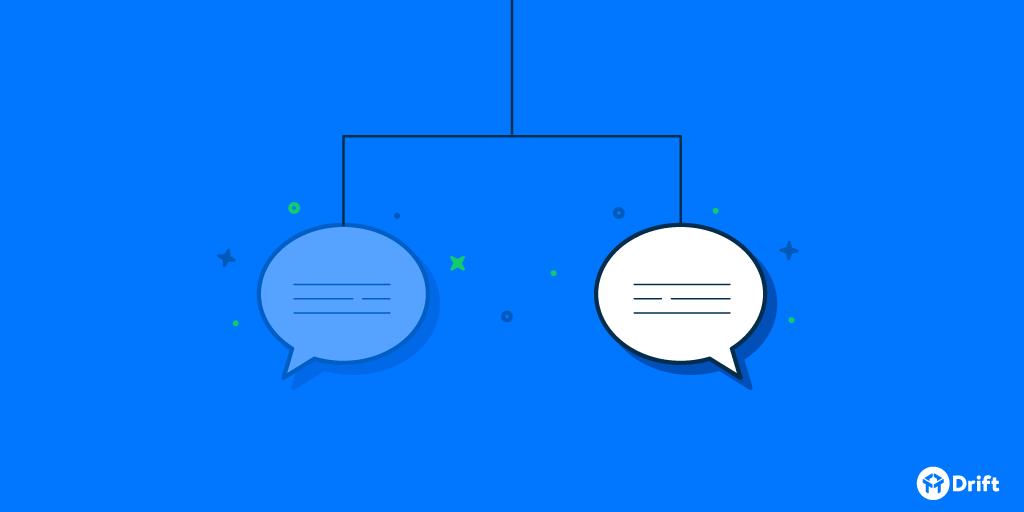 prioritizing-feedback.png