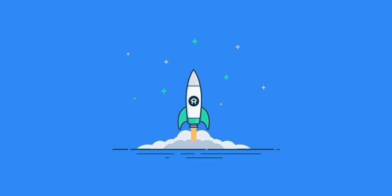 rocket.jpeg