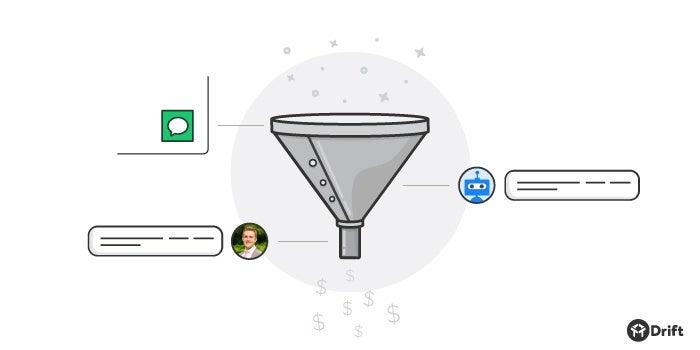sales-funnel.jpg