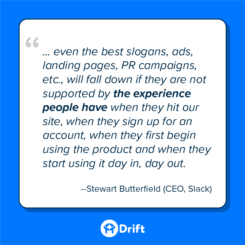 stewart-butterfield-experience-quote.png