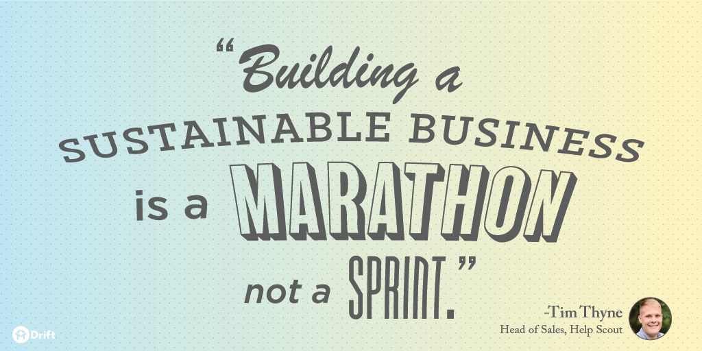 sustainable-business-quote.png