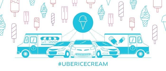 uber_icecream_graphics_700x3002.jpg
