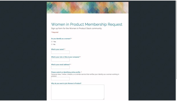 women_in_product.jpeg